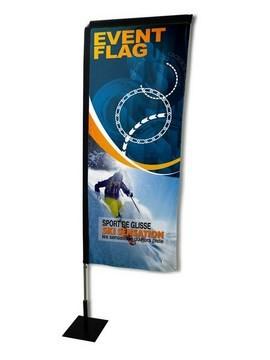 Eventflag