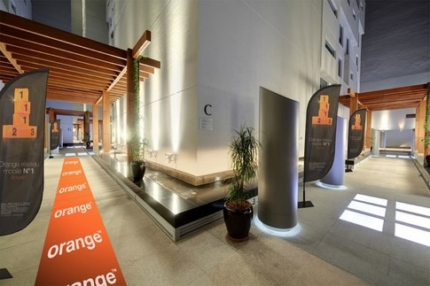 winflag mediama communication et impression tout support. Black Bedroom Furniture Sets. Home Design Ideas